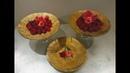 Luxuosos pratos para servir e decorar feitos de cimento (se inscreva e ative o sininho 😍)