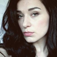 Таня Нароянц