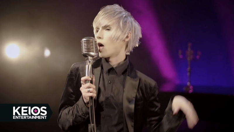 YOHIO Daydreams OFFICIAL MUSIC VIDEO