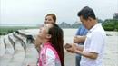 L'incroyable odyssée de deux jeunes filles évadées de la Corée du Nord