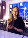 Личный фотоальбом Алины Баевой