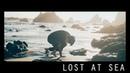 MV | Amber Liu (f(x)) - Lost At Sea
