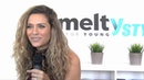 Interview drague de clara morgane par meltystyle