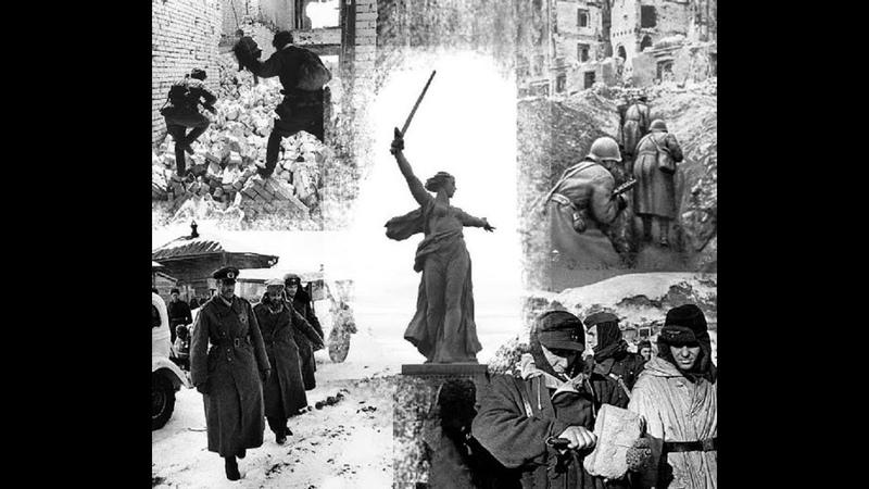 СССР 12 09 2020 Приказ №373 от 03 09 1945 г главнокомандующего И В Сталина