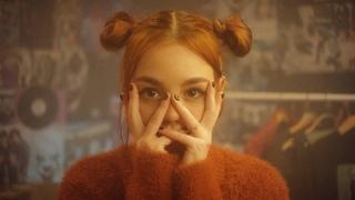 нексюша — Фенибут (Премьера клипа)