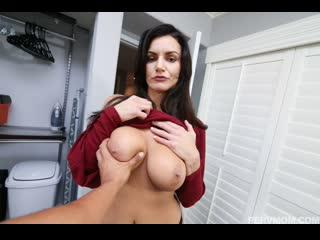 Becky Bandini (инцест,milf,минет,секс,анал,мамку,сиськи,brazzers,PornHub,порно,зрелую,попку,куни,грудь,киску,хентай,кончил)