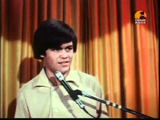 The Monkees - I'm a Believer [official music video].flv