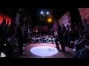 STYLE MADDNESS   Батуро VS BBOY ALKOLIL   BATTLE OF STYLES