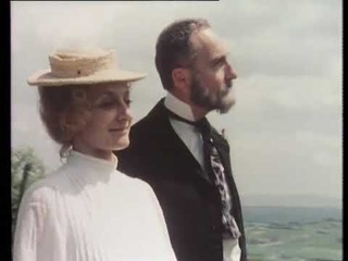 BBC's Marie Curie Miniseries 1977 Episode-04 (Starring Jane Lapotaire and Nigel Hawthorne)
