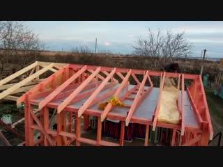 Каркасный дом, стройка rfhrfcysq ljv, cnhjqrf