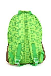 рюкзак майнкрафт #5