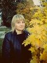 Фотоальбом человека Анны Мирошниченко