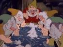 Белоснежка и семь гномов / Snow White and the Seven Dwarfs (1937)