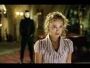 V значит Вендетта 2005 — русский трейлер