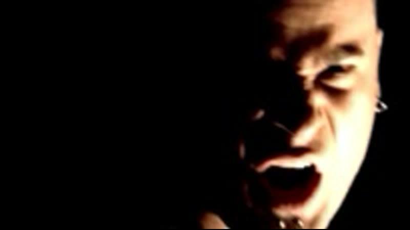 Disturbed - Voices (2000)