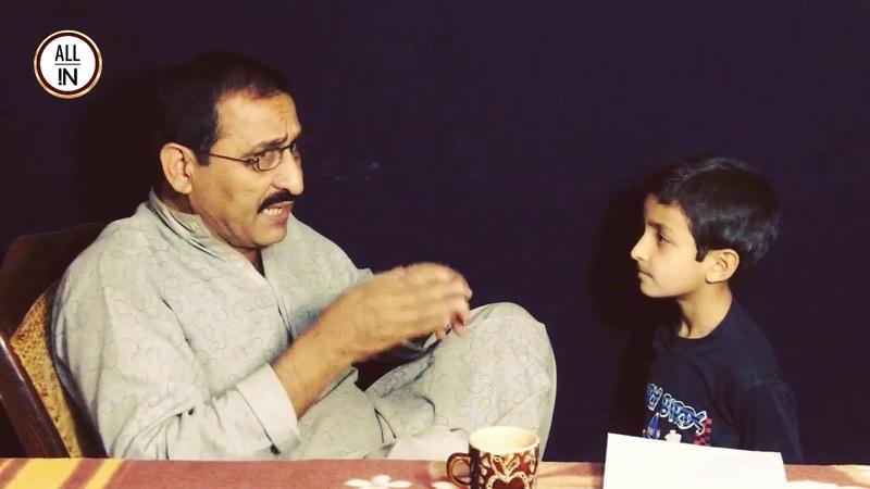 Baap beta funny funny clip funny jokes jokes in urdu urdu jokes father and son jokes all in one