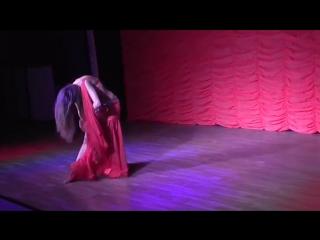 SARA RUIZ I ASALA SONG I COLLAGE FESTIVAL BY VALERIA LEON 2017 19400