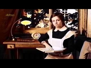 гр Ночной Экипаж. Магнитоальбом 1988 год. Старая Кассета