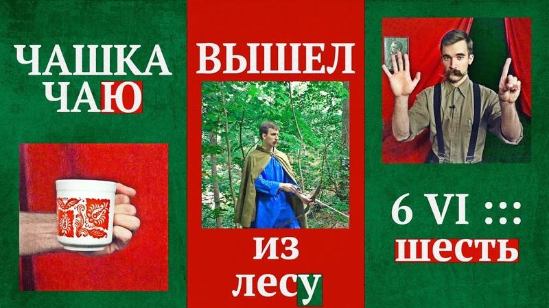 ПАДЕЖИ русского языка которые НЕ ИЗУЧАЮТ В ШКОЛЕ Правда ли что их больше шести