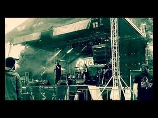 Váthos - The Suicide  (LIVE at QUANTIC 2021)