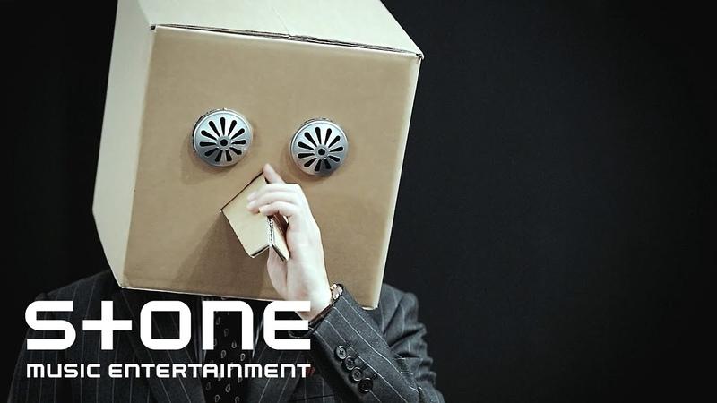 프라이머리 (Primary) - ? (물음표) (question mark) (Feat. 최자 (Choiza) of 다이나믹듀오 (Dynamic Duo), Zion.T) MV