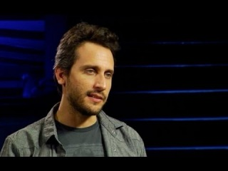 Director Fede Alvarez Discusses His New Horror Flick Evil Dead