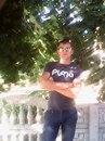 Персональный фотоальбом Сергея Макарова
