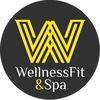 WellnessFit&Spa