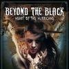 Beyond the Black// 30 ноября// Москва