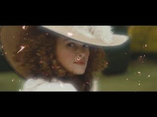 The Duchess vine || Герцогиня вайн (Кира Найтли,Keira Knightley,Джорджиана Кавендиш,Georgiana Spencer,Edit)