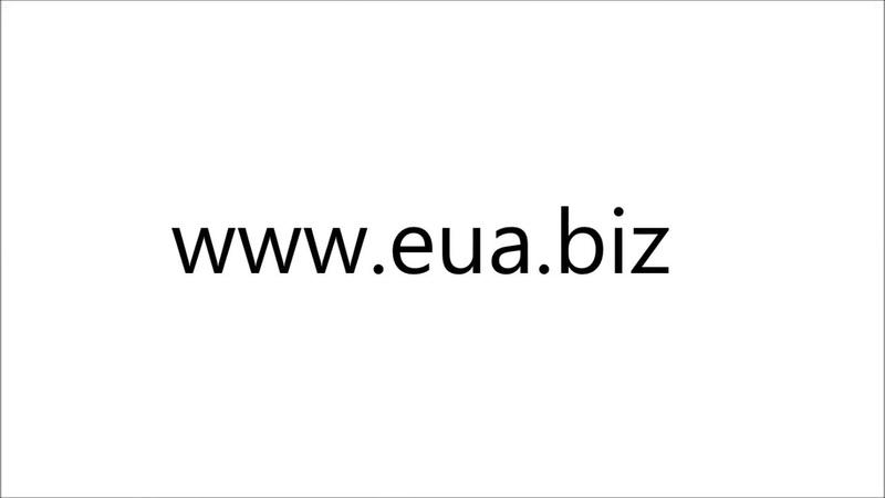 Доска объявлений Украины eUA.biz.
