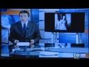 R.I.S. Delitti Imperfetti S05E02 - Libri Pericolosi