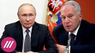 Праздник «друга» Путина: кто стоит за фестивалем «Алые Паруса», который не отменили в пандемию