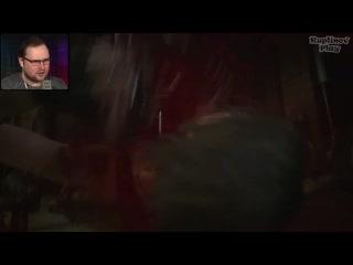 Kuplinov  Play МЕРЗКИЙ ЛАБИРИНТ  Resident Evil 3 Remake #2