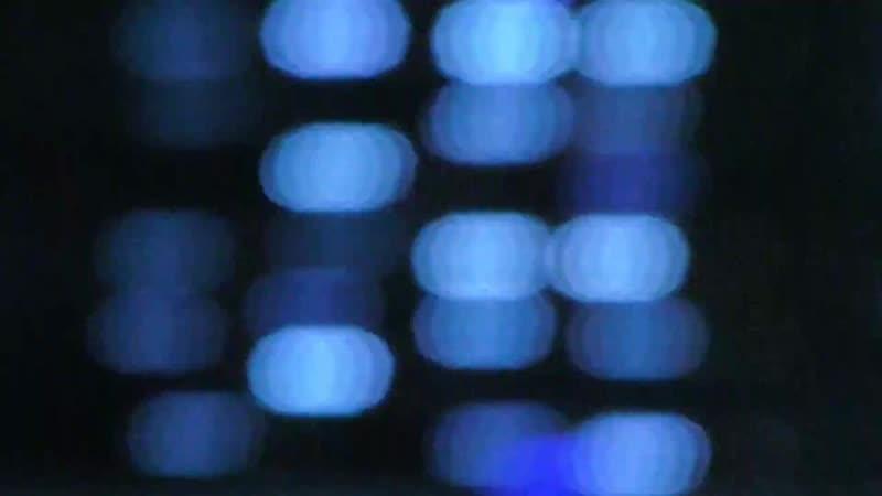 юмови 3(1).mp4