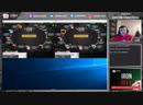 Bounty Builders $44-215 | Как тащить баунти? Покер-стрим от Дмитрия HammerHead