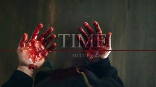 Multifandom l Time
