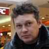 Andrey Kotelnikov
