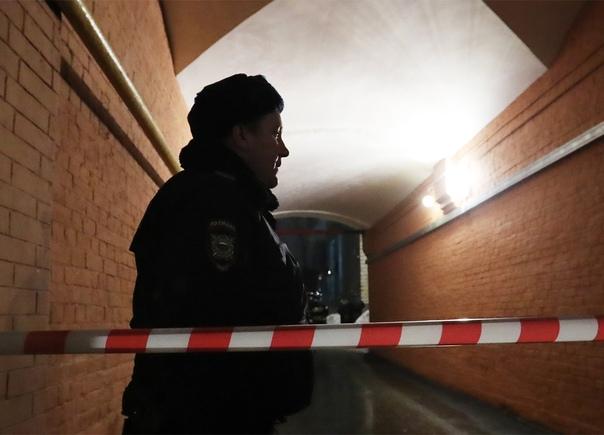 Студент МГИМО покончил с собой, оставив записку с обвинениями на 14 листов На юго-западе Москвы обнаружили тело 19-летнего студента МГИМО, который покончил с собой. Инцидент произошёл на улице