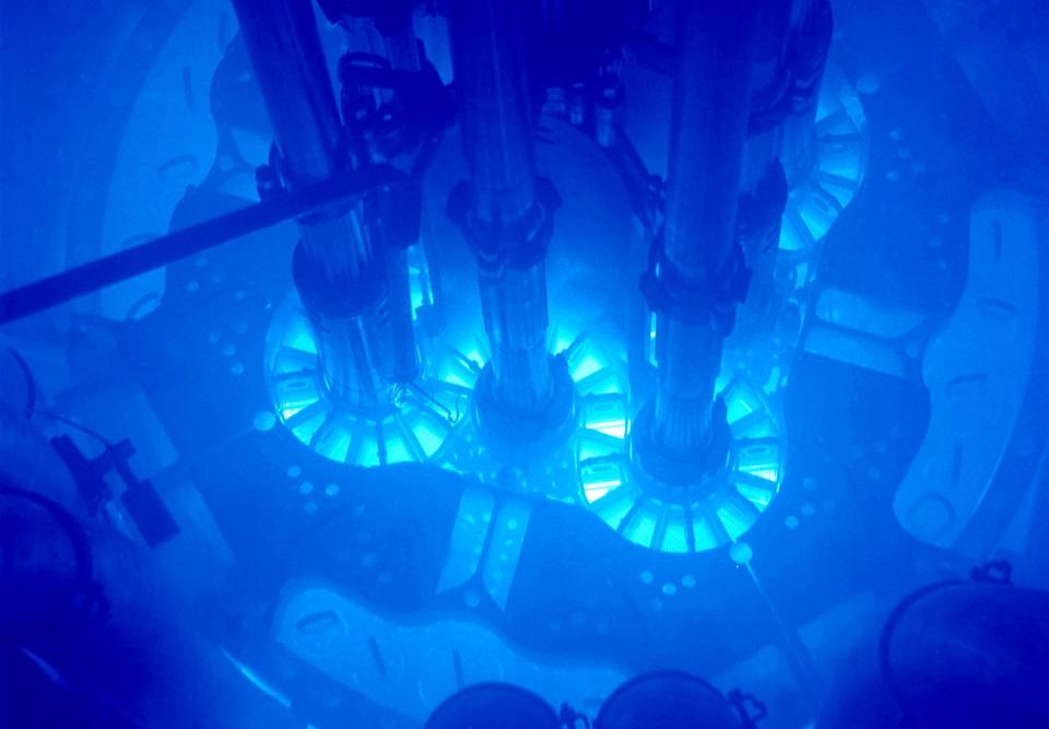 Вибух ракети на полігоні в РФ: 2 станції моніторингу радіації припинили передавати дані - Цензор.НЕТ 9909