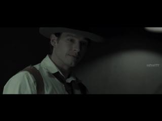 Подвал (2018) the basement