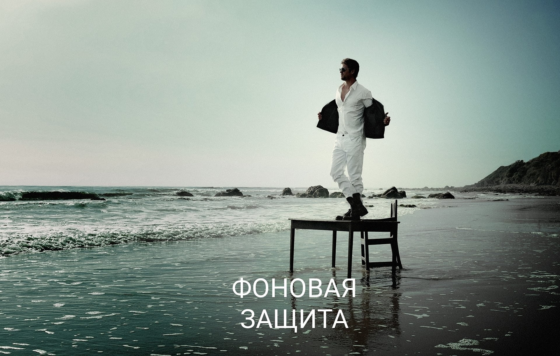 любовнаямагия - Программные свечи от Елены Руденко. - Страница 16 X9ZHvACT0OA