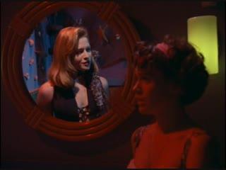Признания студентки / Confessions of Sorority Girls (1994) реж. Ули Эдель