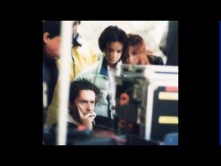 Laurent Boutonnat : instrumental inédit (pour Alizée ?)