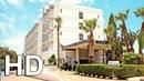Smartline Protaras Hotel Protaras Zypern