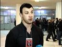 Интервью со Станиславом Стародубцевым (14.01.2011)
