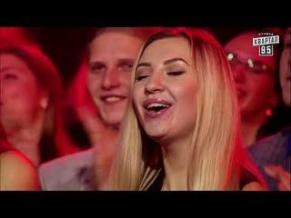 v s mobiЖенщины   Вечерний Киев, премьера нового сезона  полный выпуск 24 11 2017