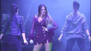 Athena Manoukian - Live Show (Part 1)