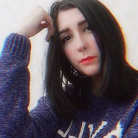 Ангелина Дементьева