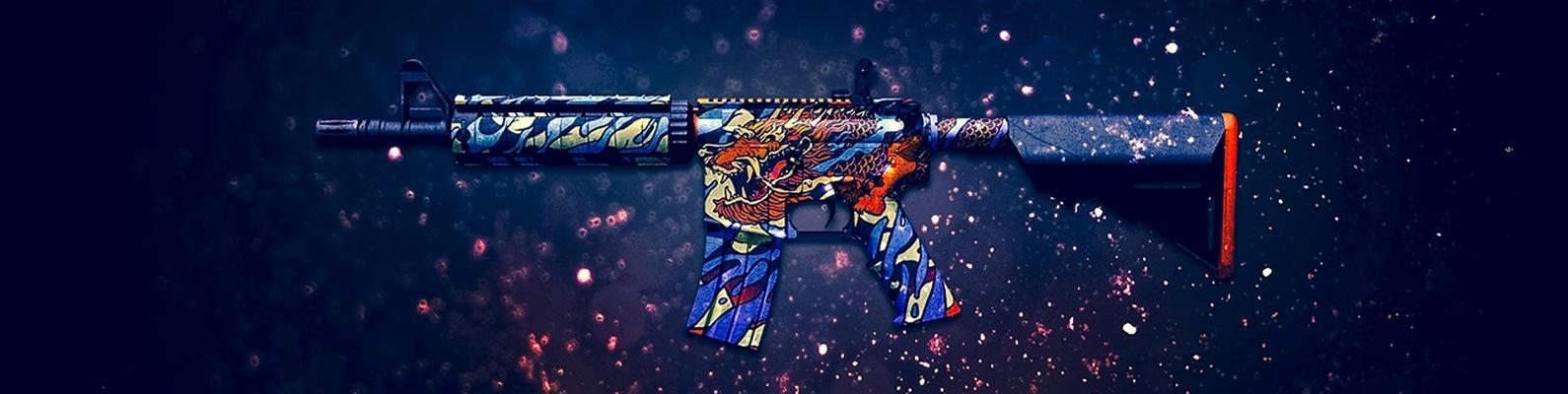 Cs Go Workshop Counter Strike Global Offensive Vkontakte
